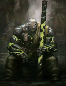 Cirdan69's Profile Picture