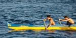 Rowing by dseomn