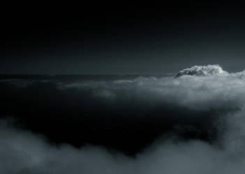 nebula by blackresurrection