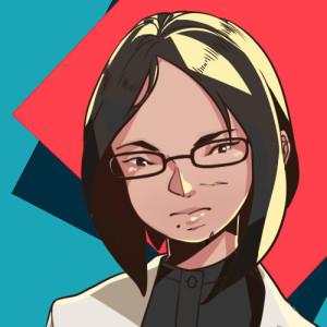 Remanoir's Profile Picture