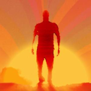 ISLAMIC-warrior's Profile Picture