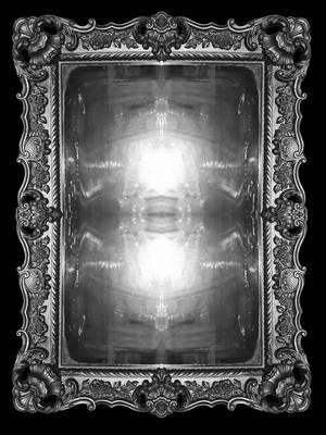 NV-Stock_MirrorM by NV-Stock