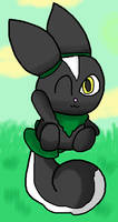 Oh geez another neopet drawing by pawniards