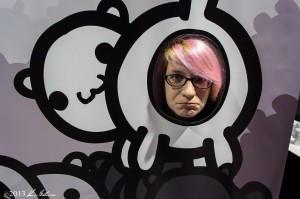 OddOtterOut's Profile Picture
