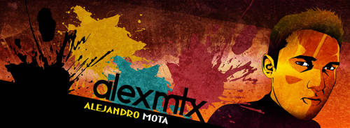 ID face by alexMTX