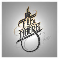 Tie The Noose by suqer