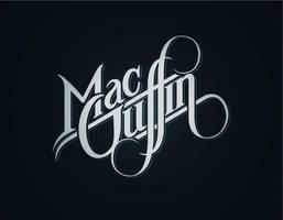 Mac Guffin by suqer