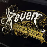 Seven by suqer