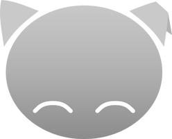 openStudio: Logo Prototype 1 by GioIsGio