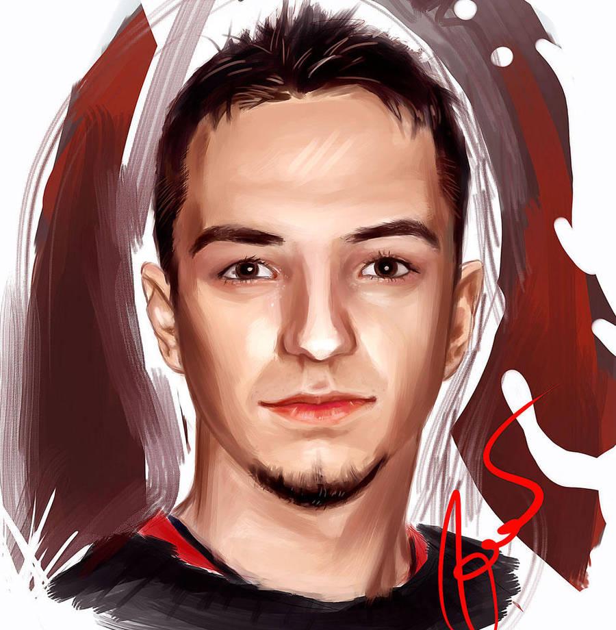 CNZ19's Profile Picture