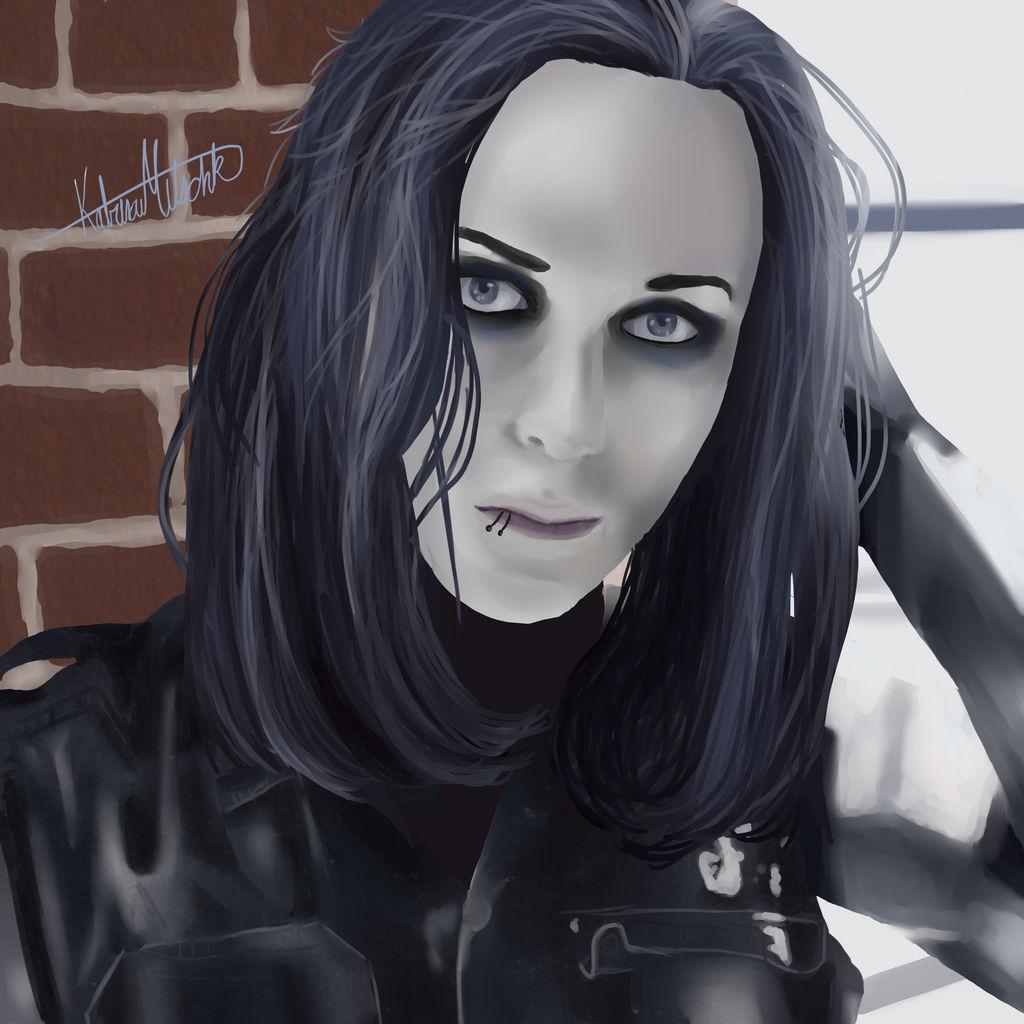 LDK3's Profile Picture