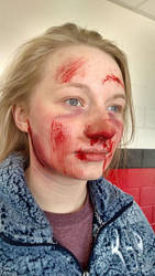 Mock Crash Victim 3 by theatre-geek13