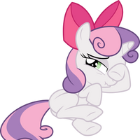 Draw me like one of your french fillies by dasprid