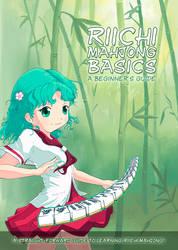 Riichi Mahjong Basics by DoujinPress