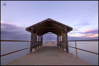 Beach House by hiphopclown