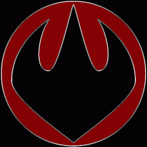 Shredder2016's Profile Picture