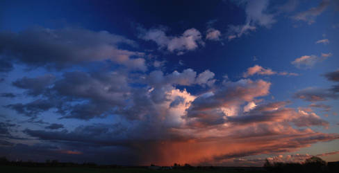Weather 2 by ploftdk