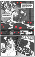 DI1 Comic Pg.5 by Thesimpleartist4
