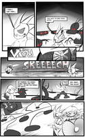 DI1 Comic Pg.9 by Thesimpleartist4