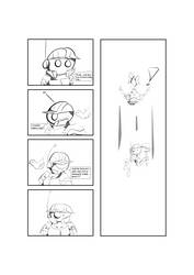 CCOCT Code Audition Pg.3 by Thesimpleartist4