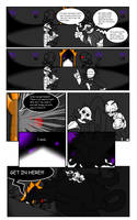 DI1 Comic Pg.43 by Thesimpleartist4