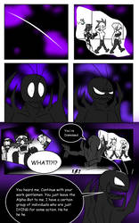 DI1 Comic Pg.46 by Thesimpleartist4