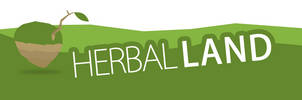Herbal land by rezpa