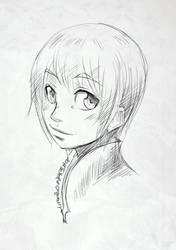 173_Rinri_goku-no-baka by Mau-Acheron