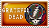 Deadheads by VistaDude
