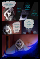 [ENG] Ch.4. p.7 - Undervirus by Jeyawue