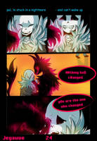 [ENG]  Ch.4 pg.24 - Underviruss by Jeyawue