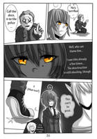 Toaka:OFF - Ch.2 pg.11 by Jeyawue