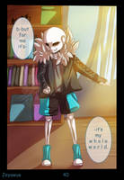 Ch.4 pg. 40 - Undervirus by Jeyawue