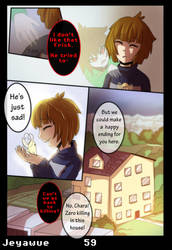 Ch.4 pg.59 - Undervirus by Jeyawue