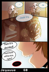 Ch.4 pg.60 - Undervirus by Jeyawue