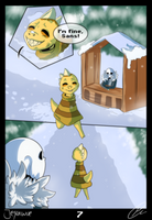 Ch.5.pg.7 - Undervirus by Jeyawue