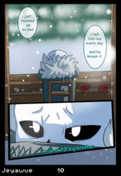 Ch.5.pg.10 - Undervirus by Jeyawue