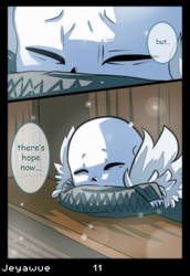 Ch.5 pg.11 - Undervirus by Jeyawue