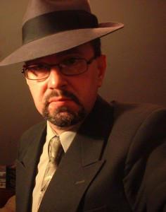 Brian-aka-Anarion's Profile Picture