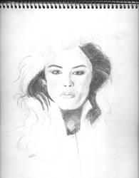 Sketchbook02 by Brian-aka-Anarion