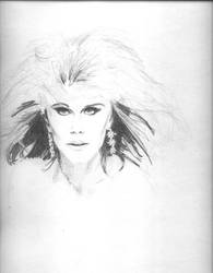 Sketchbook03 by Brian-aka-Anarion