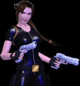 Maycon-Croft's Profile Picture