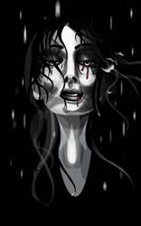 Dark Princess by Miniartx