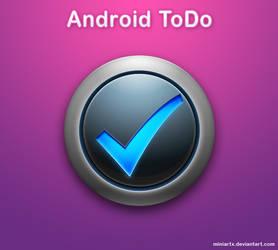 ToDo by Miniartx