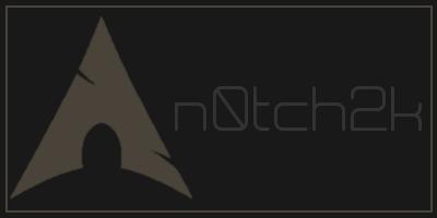 DeviantID by n0tch2k