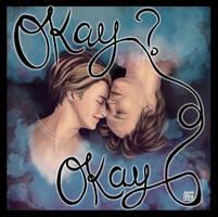 Okay? Okay. by jeminabox