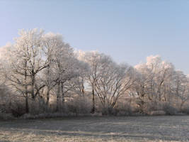 places collection: wintertime by Germanstock