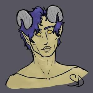 SlickThief10's Profile Picture