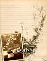 Courtship annual report2 by supermarkie