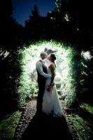 kisses by ClickClickBangUK